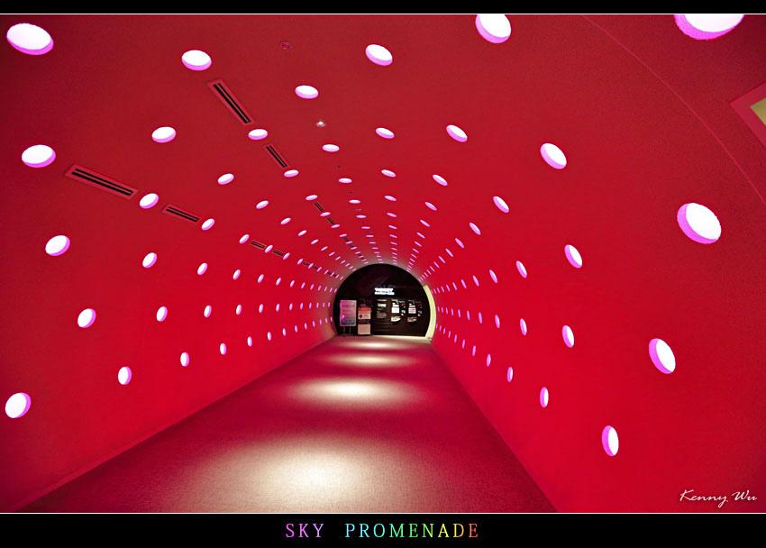 sky-pr03.jpg
