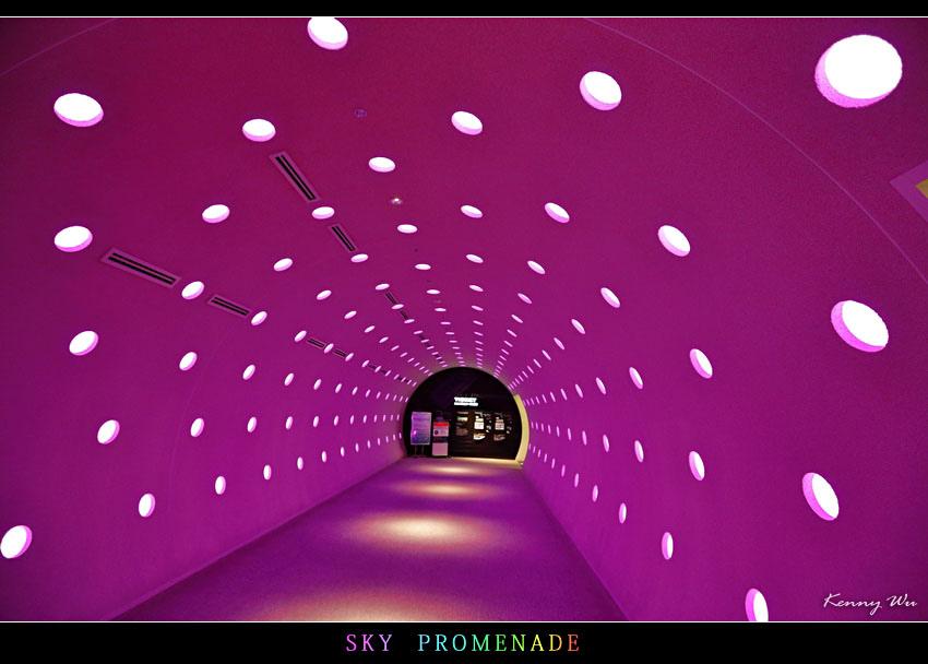 sky-pr04.jpg