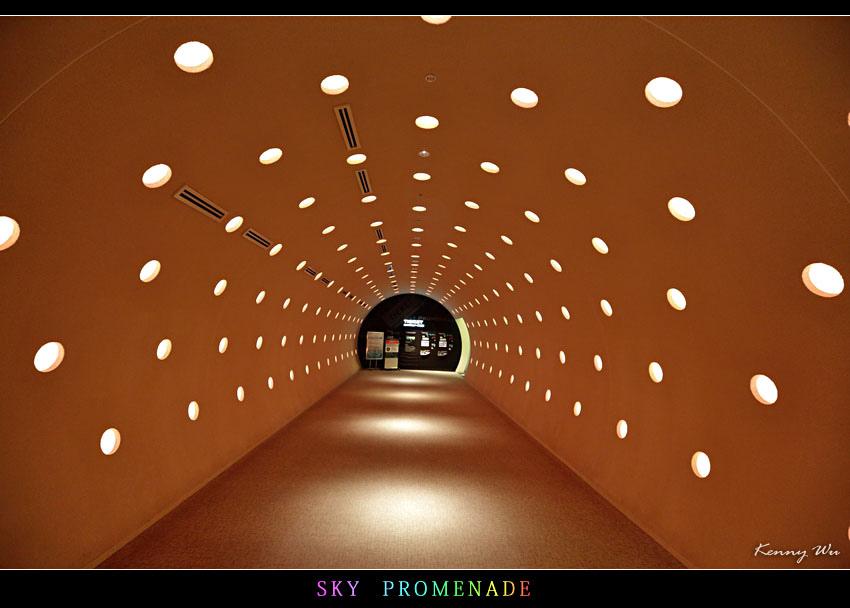 sky-pr05.jpg
