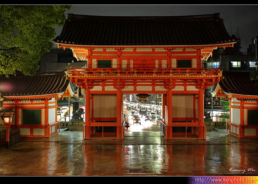 kyoto-pr02.jpg