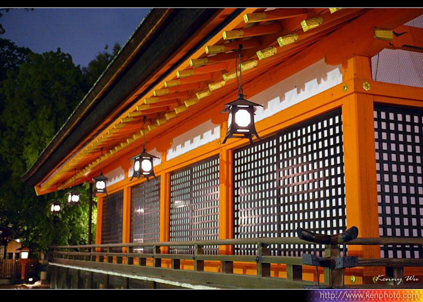kyoto-pr01.jpg