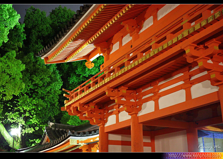 kyoto-pr05.jpg