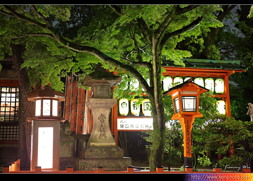 kyoto-pr07.jpg
