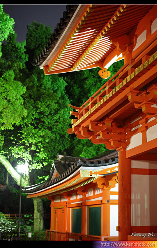 kyoto-pr08.jpg