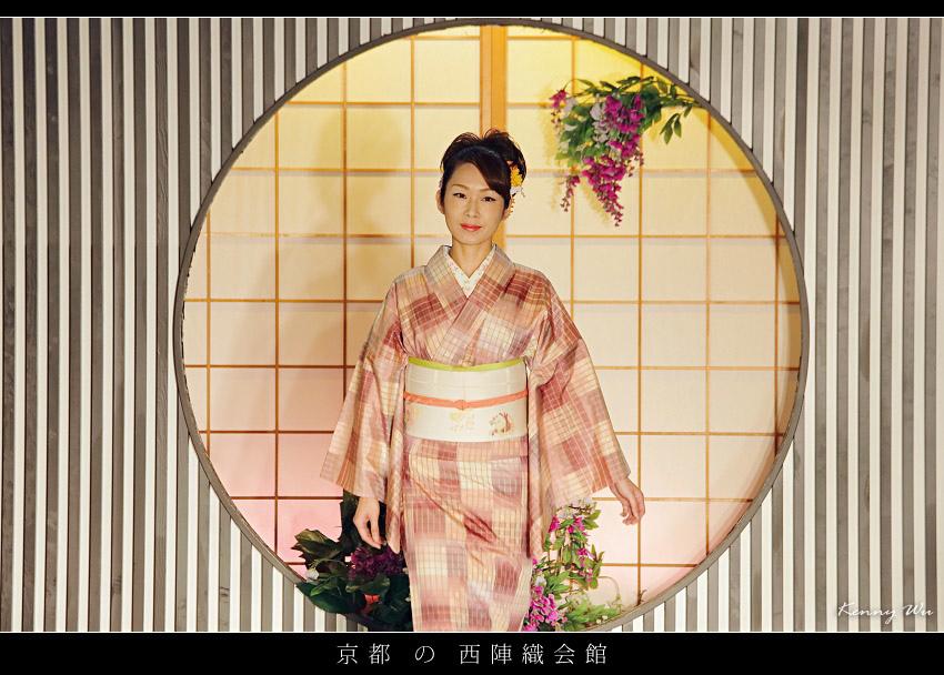 nishi10.jpg