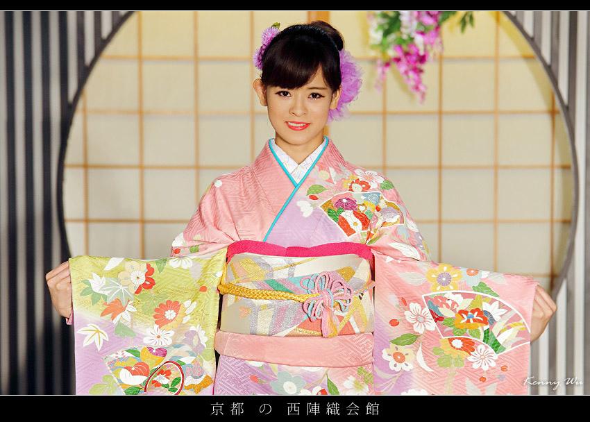 nishi19.jpg