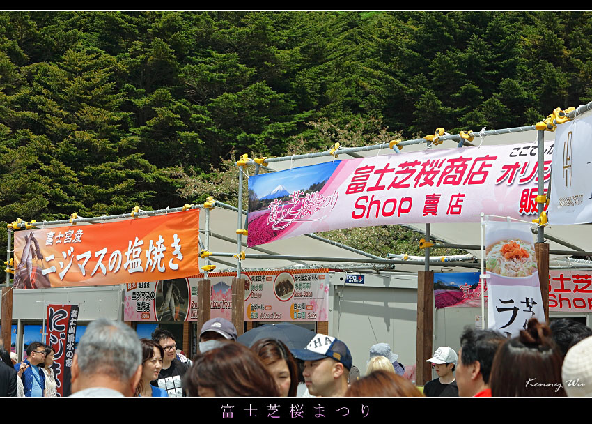 shibazak22.jpg