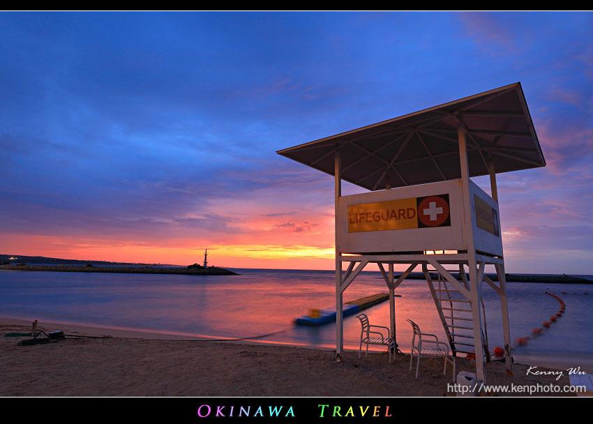 sunmarina24.jpg