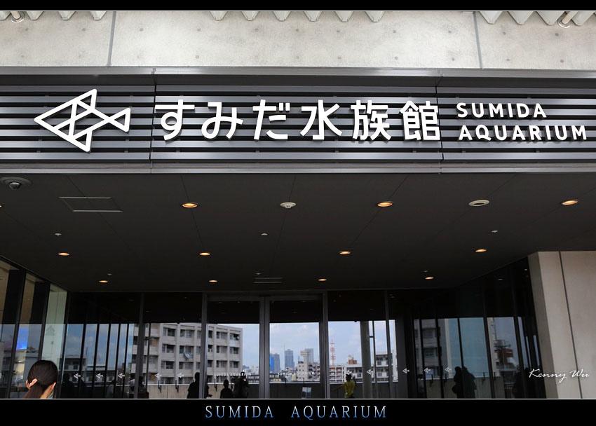 sumaqu02.jpg