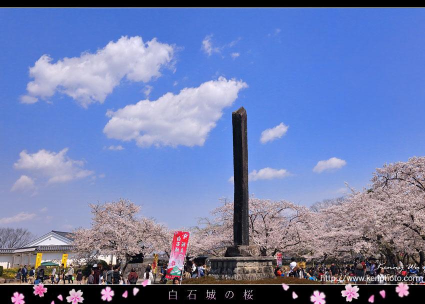 shiro33.jpg