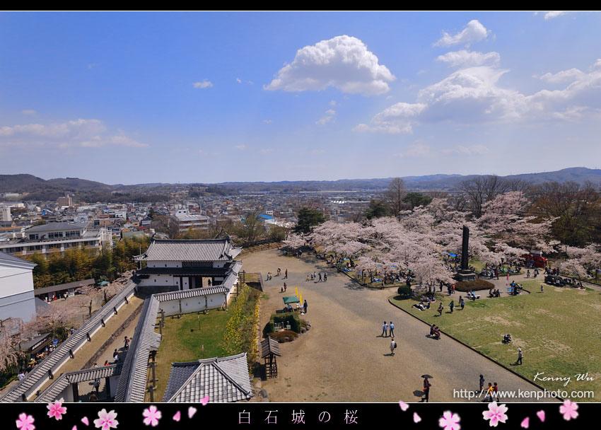 shiro46.jpg