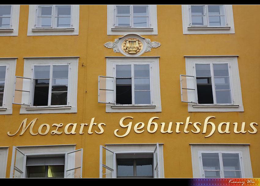 salzburg24.jpg