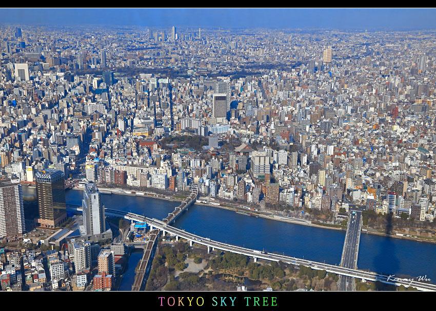 skytree07.jpg