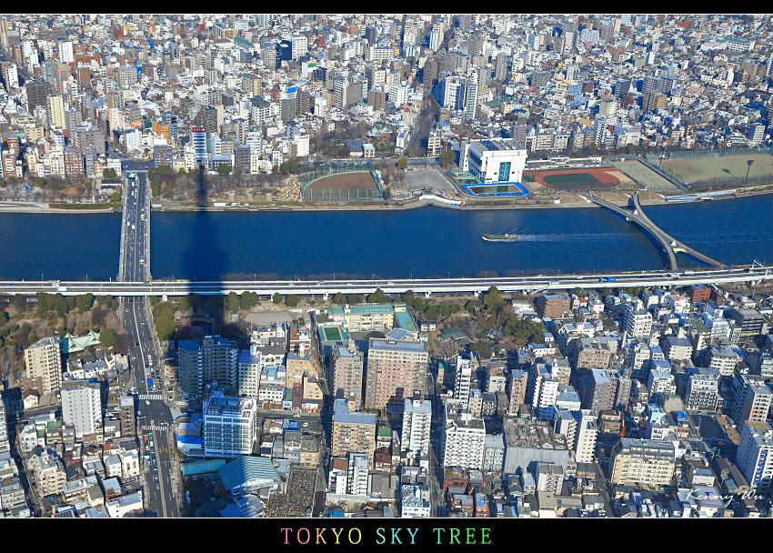 skytree08.jpg