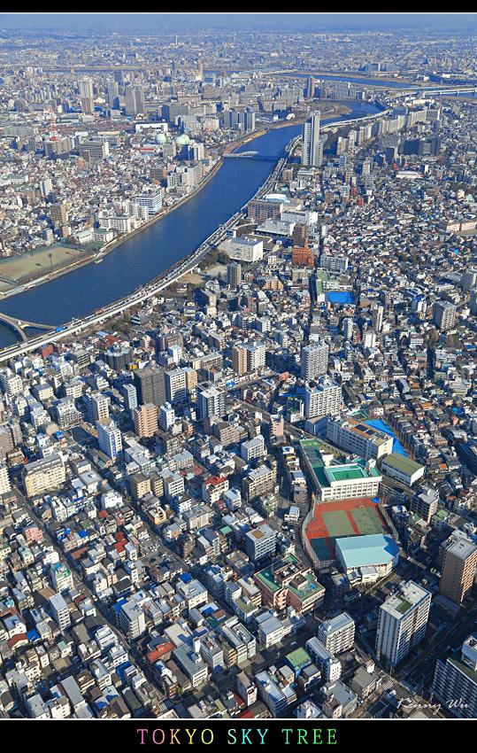 skytree11.jpg