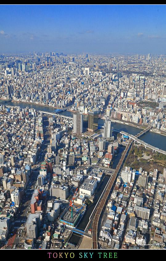 skytree17.jpg