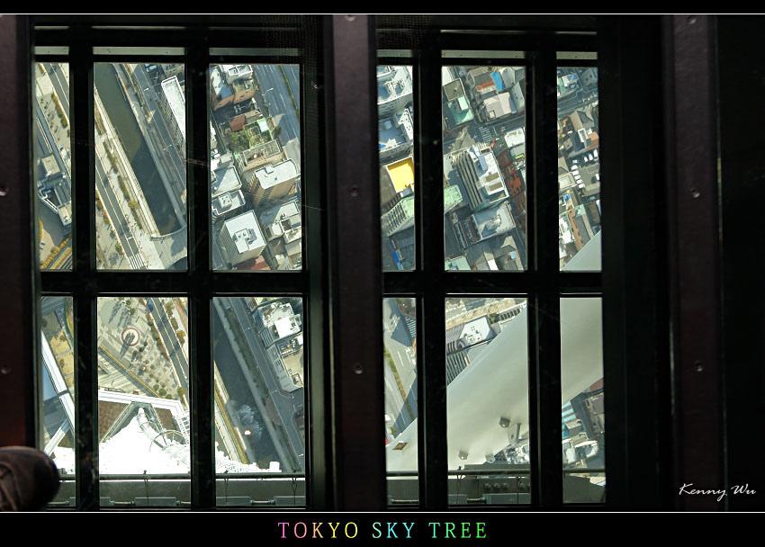 skytree27.jpg