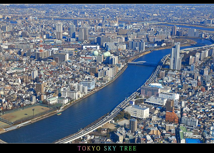 skytree06.jpg