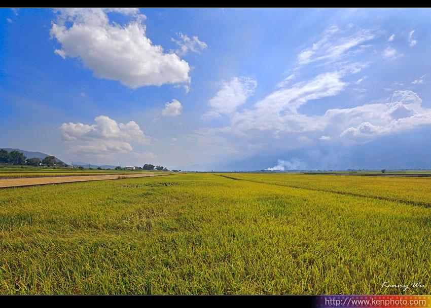 Chihshan32.jpg