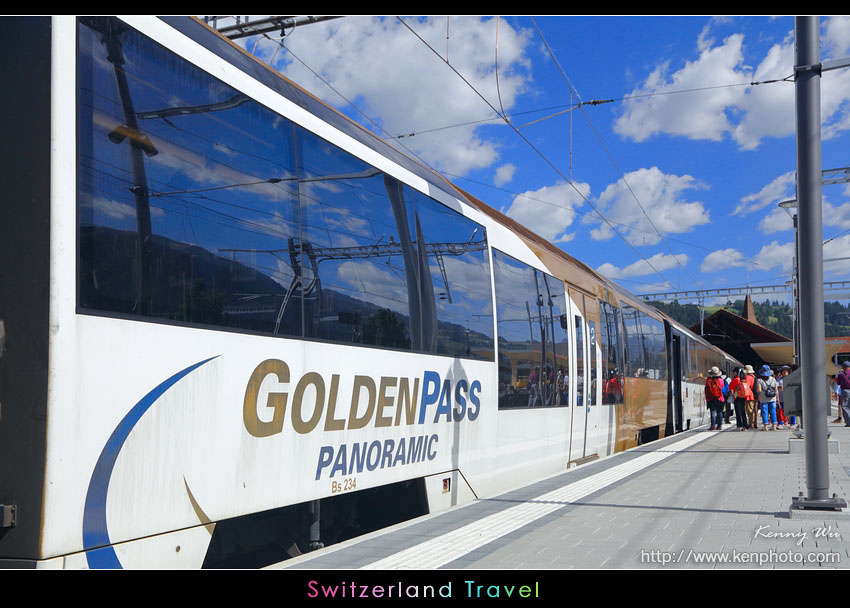 golden01.jpg