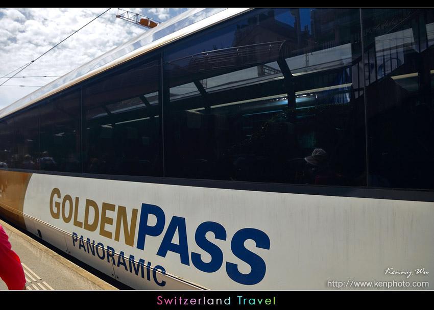 golden14.jpg