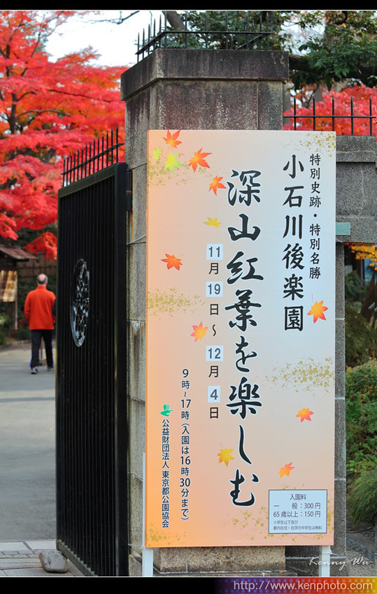 koishik02.jpg