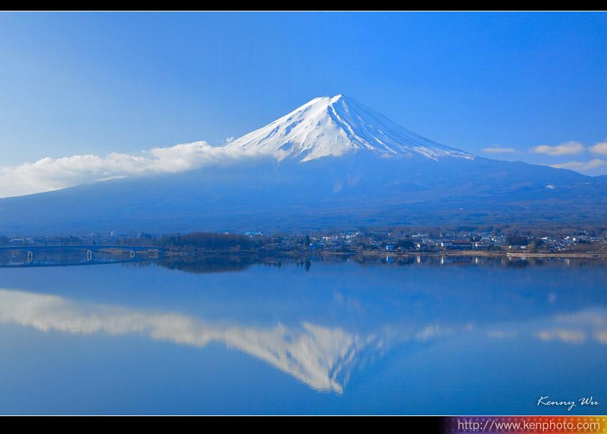 fuji-mo07.jpg