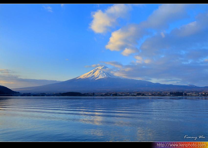 fuji-mo08.jpg