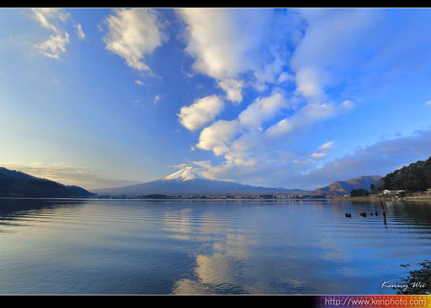 fuji-mo09.jpg