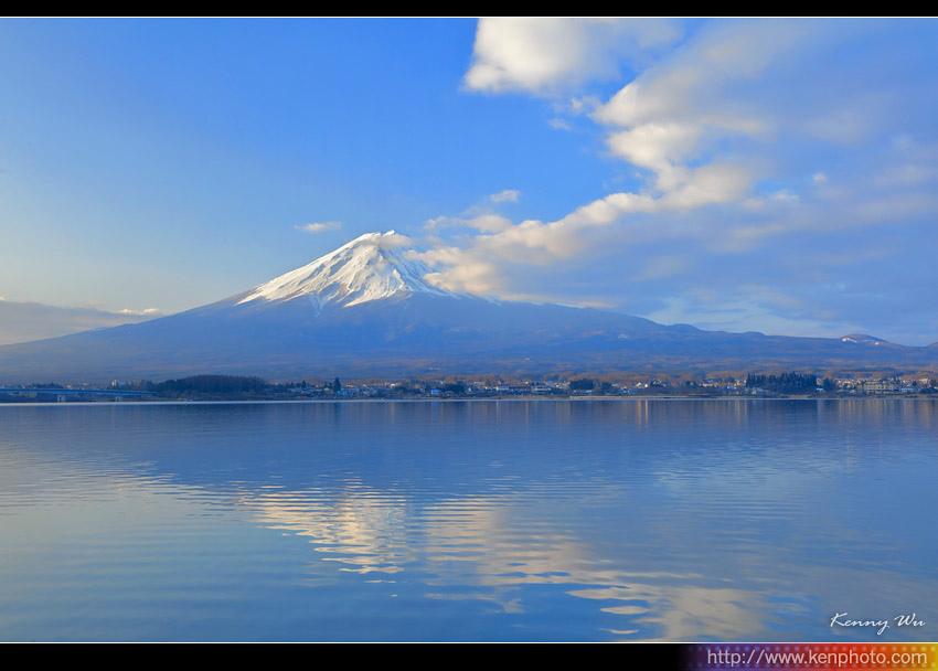 fuji-mo13.jpg