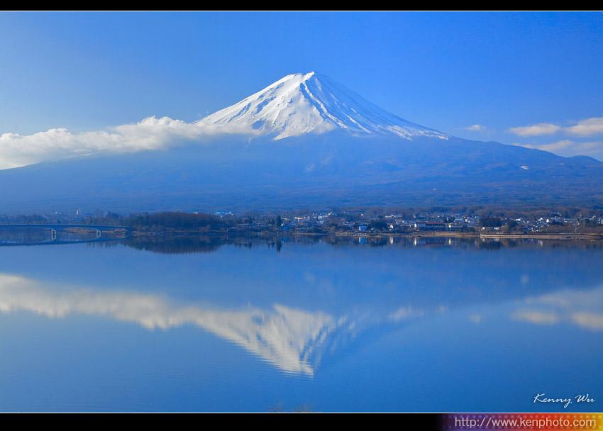 fuji-mo21.jpg