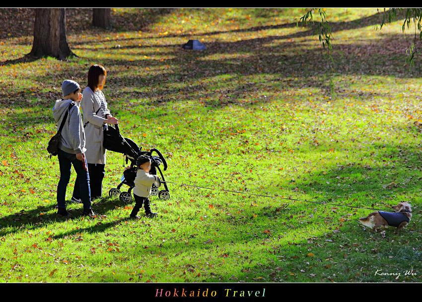 hok-uni49.jpg
