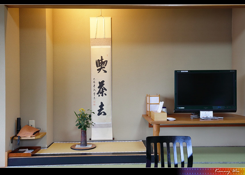 kogetu04.jpg
