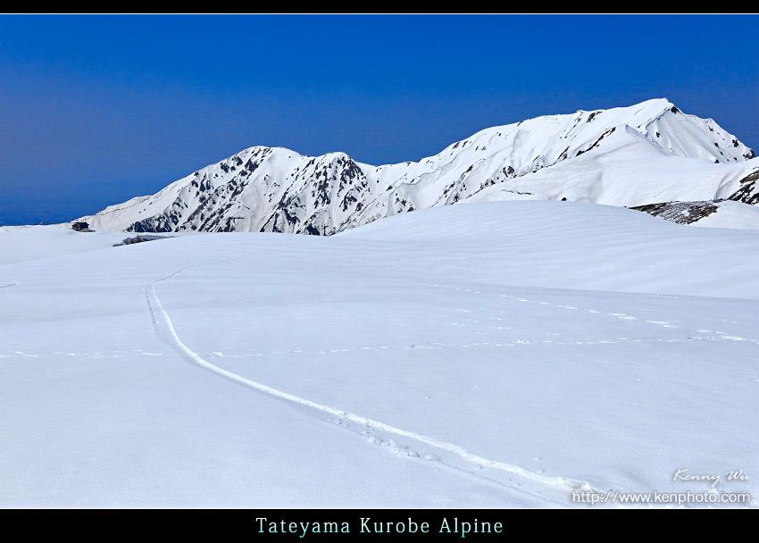 alpen-sn09.jpg