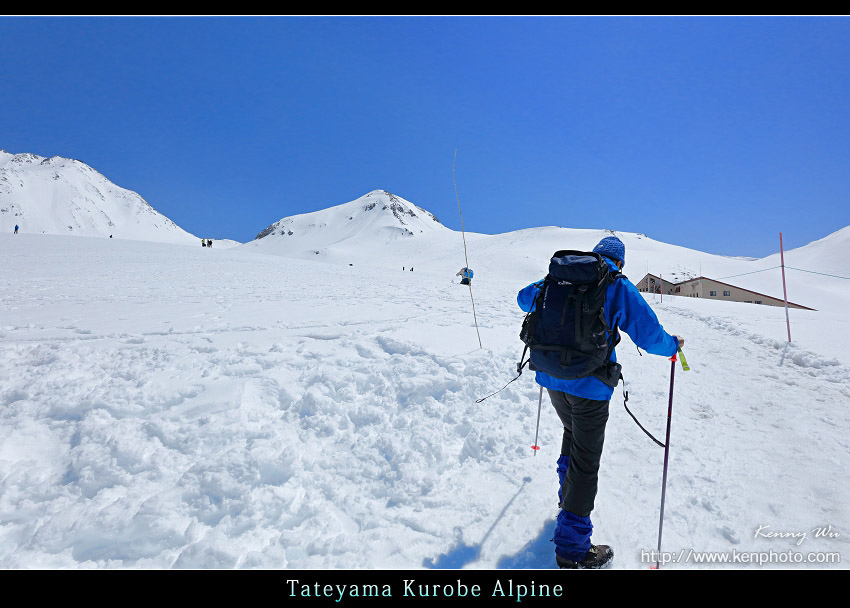 alpen-sn10.jpg