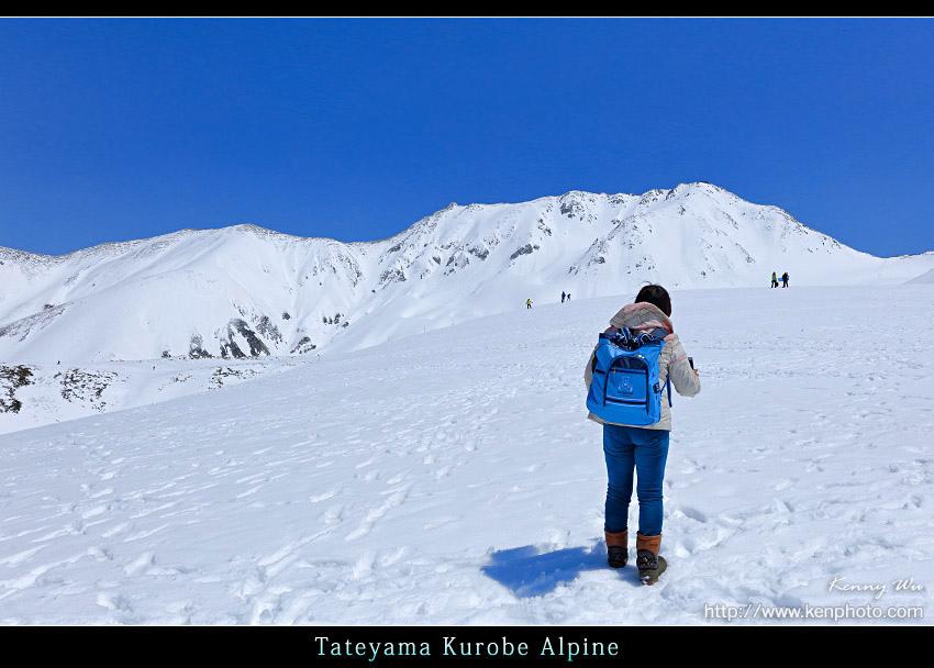 alpen-sn11.jpg