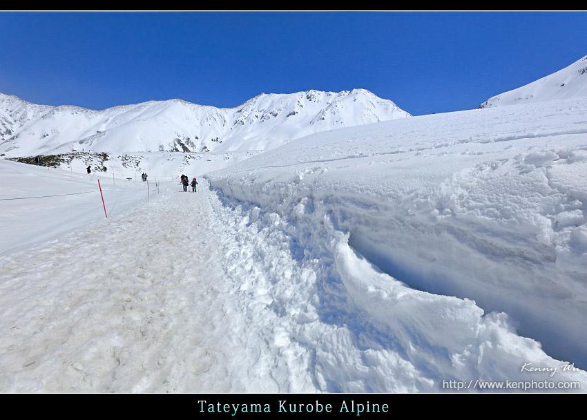 alpen-sn12.jpg