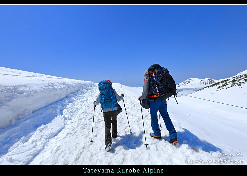 alpen-sn13.jpg