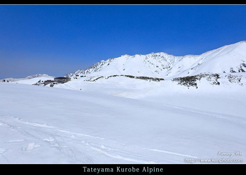 alpen-sn14.jpg