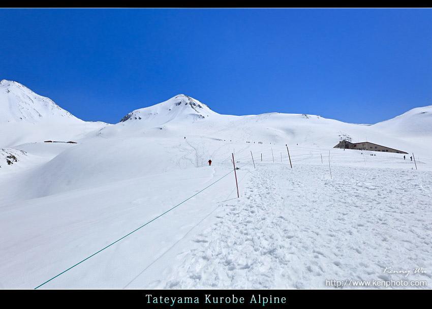 alpen-sn15.jpg