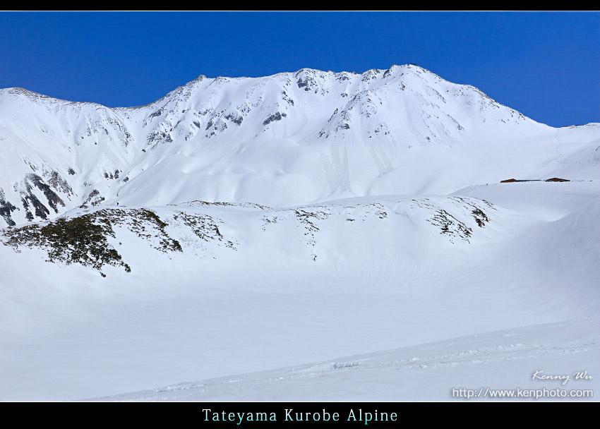alpen-sn16.jpg