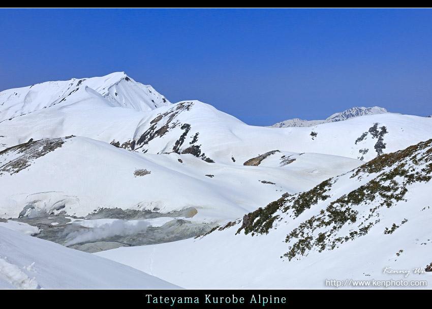 alpen-sn18.jpg
