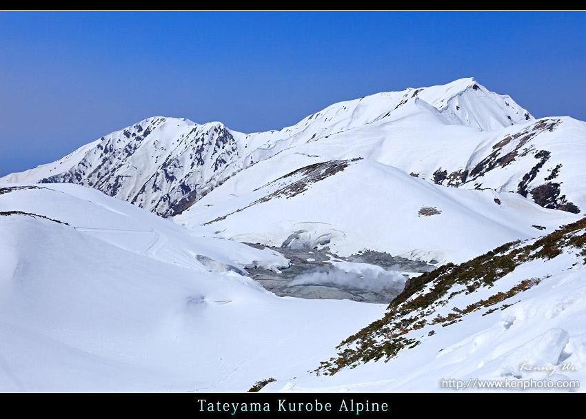 alpen-sn20.jpg