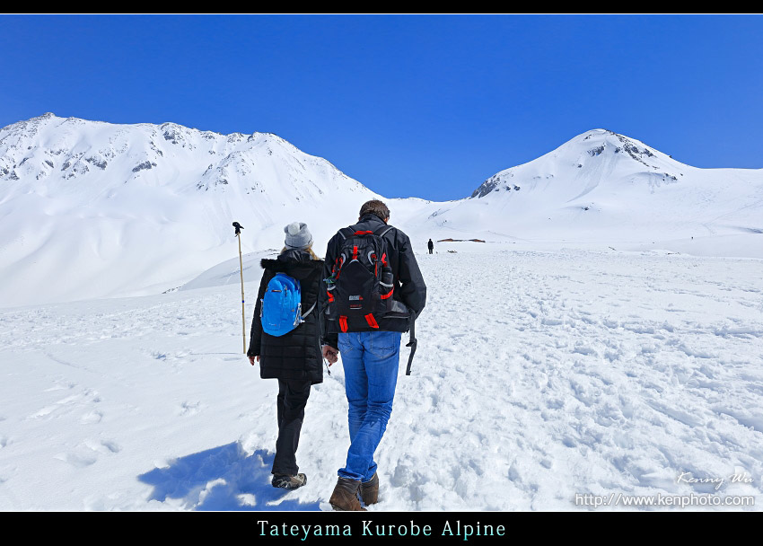 alpen-sn21.jpg