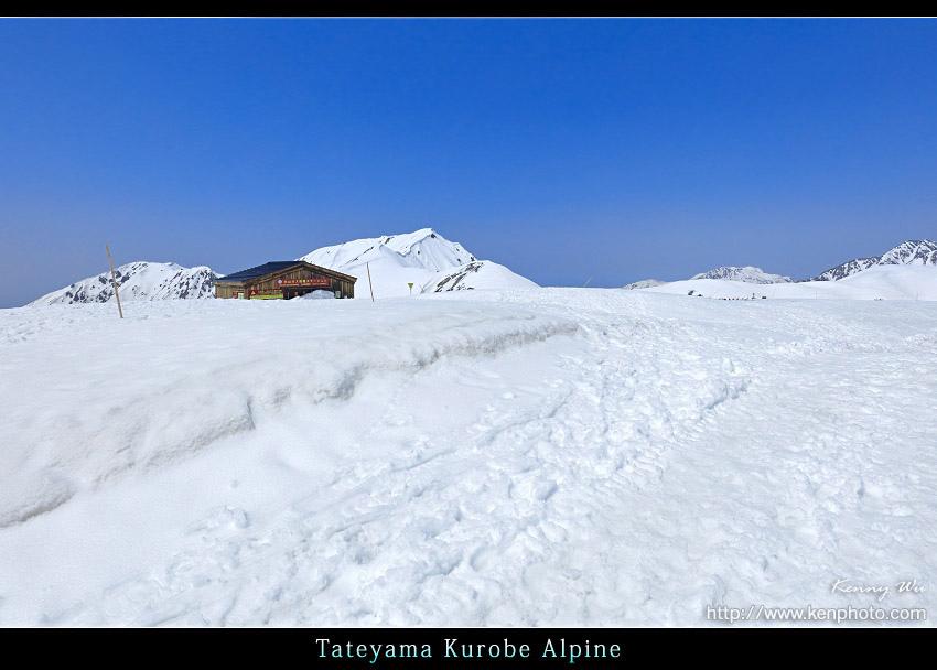 alpen-sn22.jpg