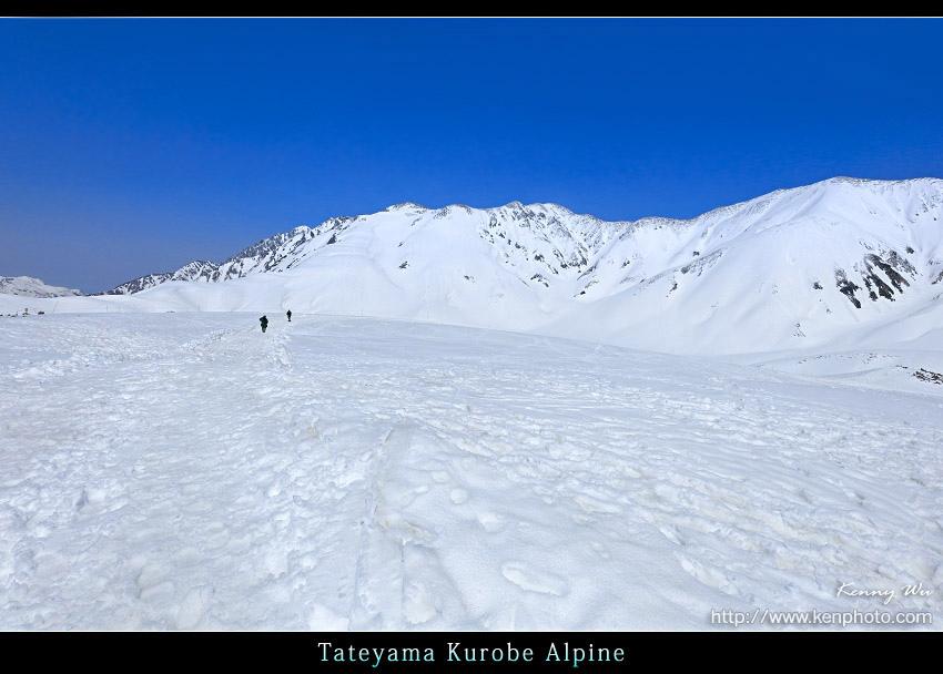 alpen-sn23.jpg