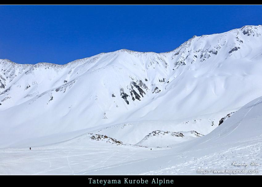 alpen-sn24.jpg