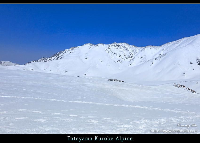 alpen-sn25.jpg