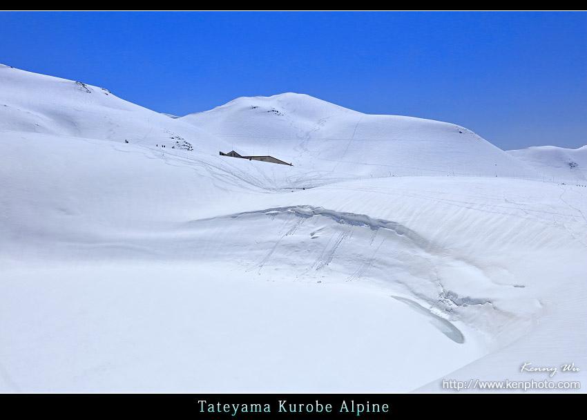 alpen-sn26.jpg
