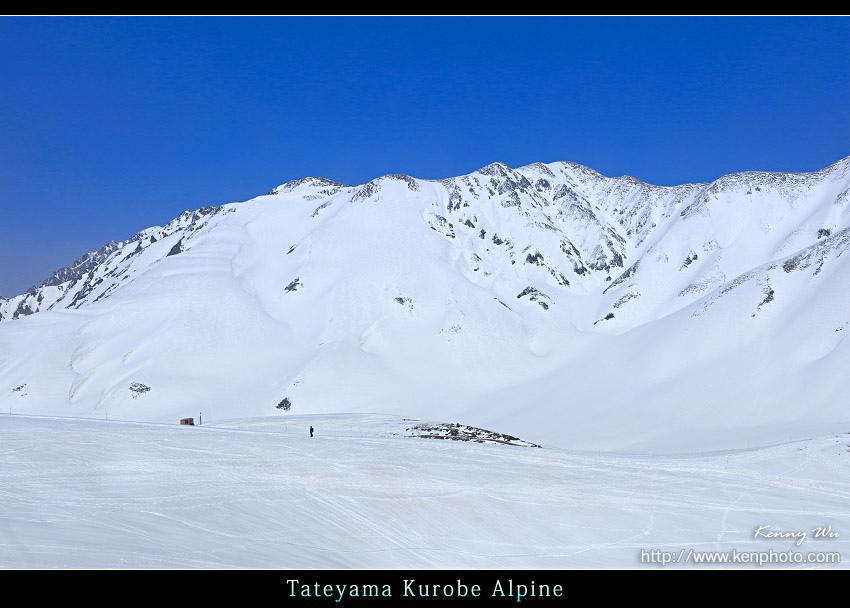 alpen-sn27.jpg